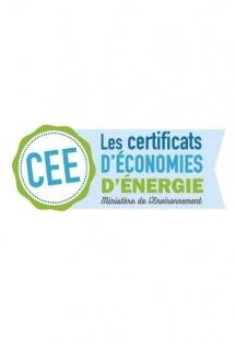 Les certificats d'économie d'énergie (CEE)