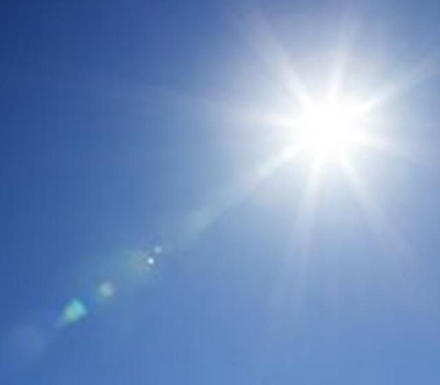 la fenêtre alu pour plus de lumière et de chaleur