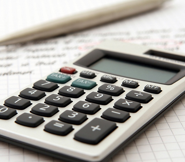 Aides financières insert à granulés