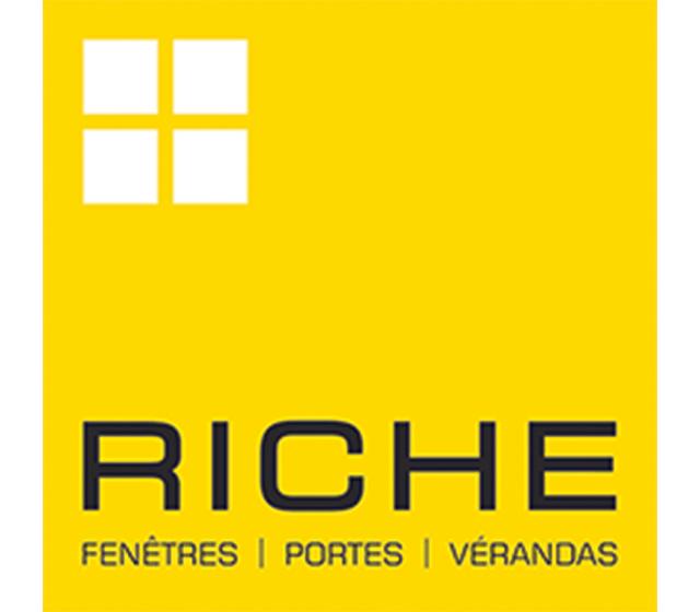 Menuiseries RICHE : notre partenaire spécialiste du bois
