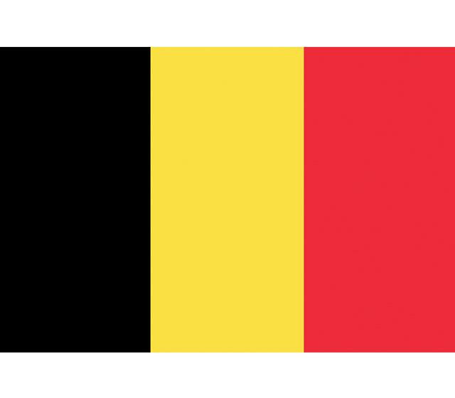 RICHE conçoit ses menuiseries sur-mesure en Belgique