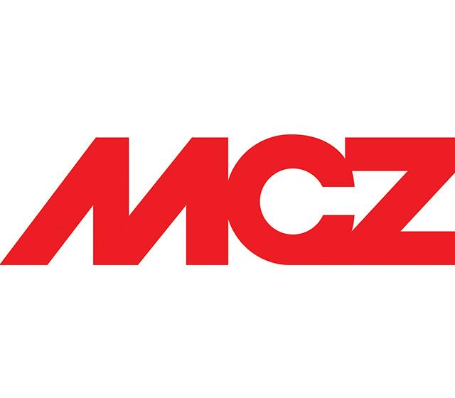 Poêle à pellets MCZ