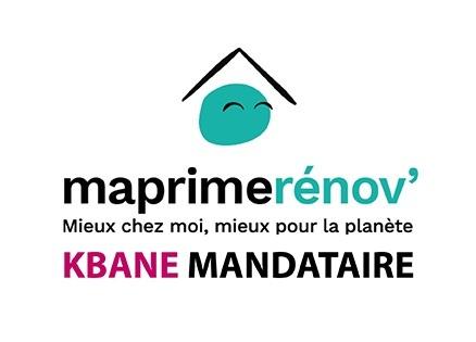 MaPrimeRénov' Kbane mandataire
