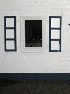 Pose de 11 fenêtres PVC et porte-fenêtres