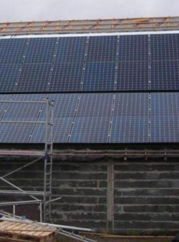 photovoltaique-nord-bourbourg-M01A10243-4
