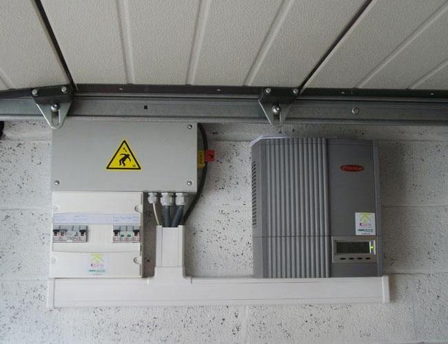 photovoltaique-nord-bousbecque-M01A10014-1