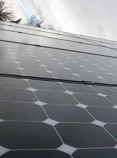 photovoltaique-nord-ecaillon-M01A10028-5