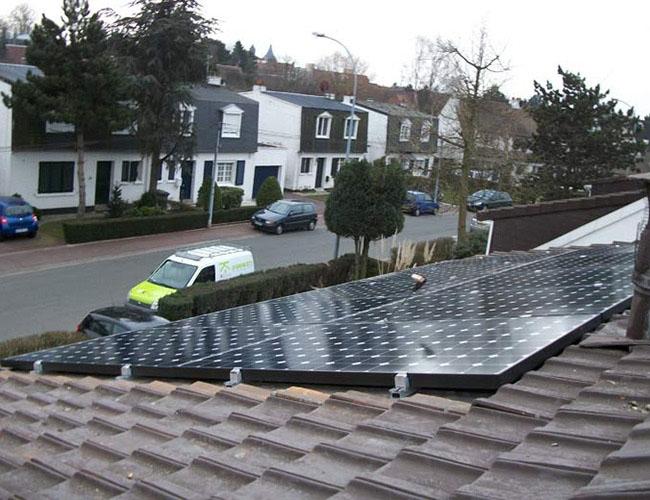 photovoltaique-nord-marcq-en-baroeul-M01A09361-3