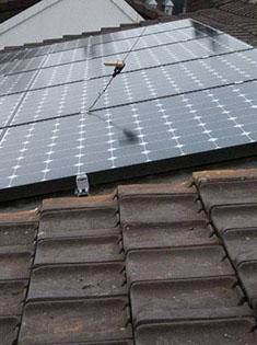 photovoltaique-nord-marcq-en-baroeul-M01A09361-5