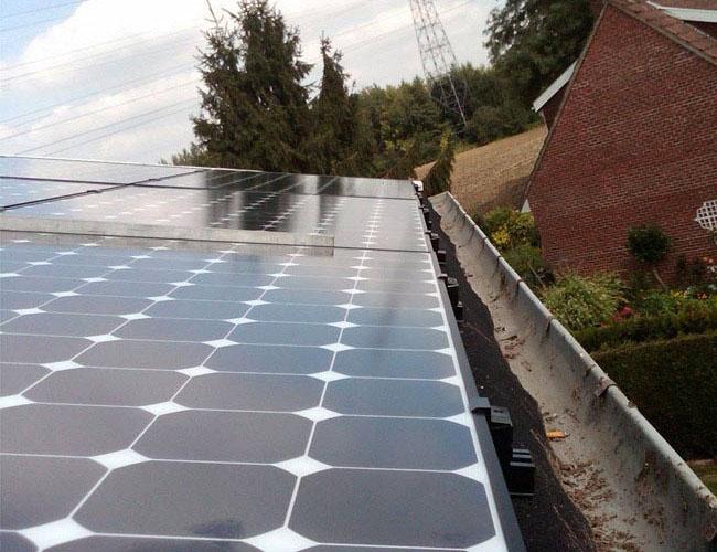 photovoltaique-nord-tressin-M01A10218-1