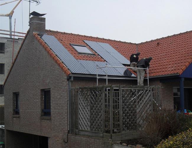 photovoltaique-nord-vendeville-M01A09302-1