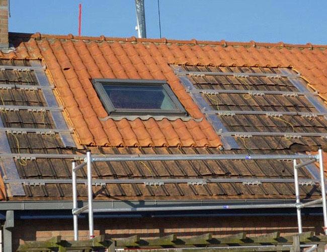 photovoltaique-nord-vendeville-M01A09302-3