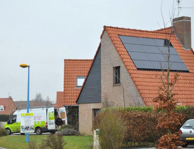 photovoltaique-nord-wambrechies-M01A09291-1