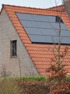photovoltaique-nord-wambrechies-M01A09291-5