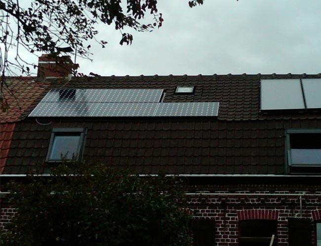 photovoltaique-nord-wattrelos-M01A10184-1