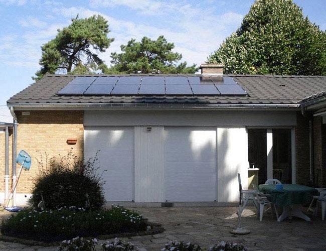 photovoltaique-nord-wervicq-sud-M01A09096-1