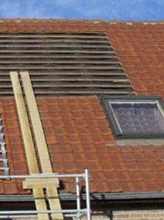 photovoltaique-pas-de-calais-angres