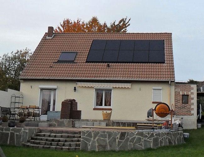 photovoltaique-pas-de-calais-harnes-M01A10310-1