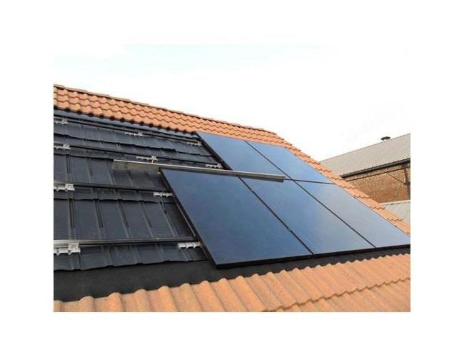 photovoltaique-pas-de-calais-harnes-M01A10310-3