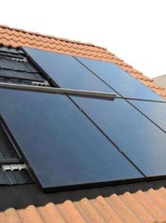photovoltaique-pas-de-calais-harnes-M01A10310-5