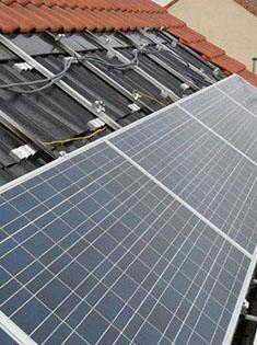 photovoltaique-pas-de-calais-noyelles-les-vermelles-M01A10441-5