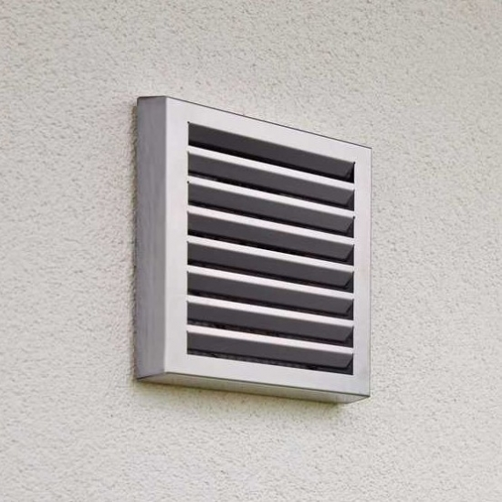 Kbane, installateur de ventilation Valenciennes