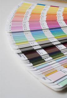 Porte d'entrée PVC choix coloris