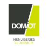 Domiot Aluminium